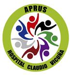 Comunicado prensa Aprus Hospital Claudio Vicuña