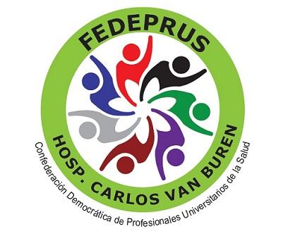 Comunicado Público de la Base Fedeprus-HCVB