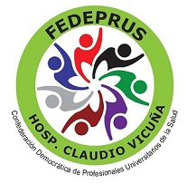 Comunicado Medidas Sanitarias Hospital Claudio Vicuña