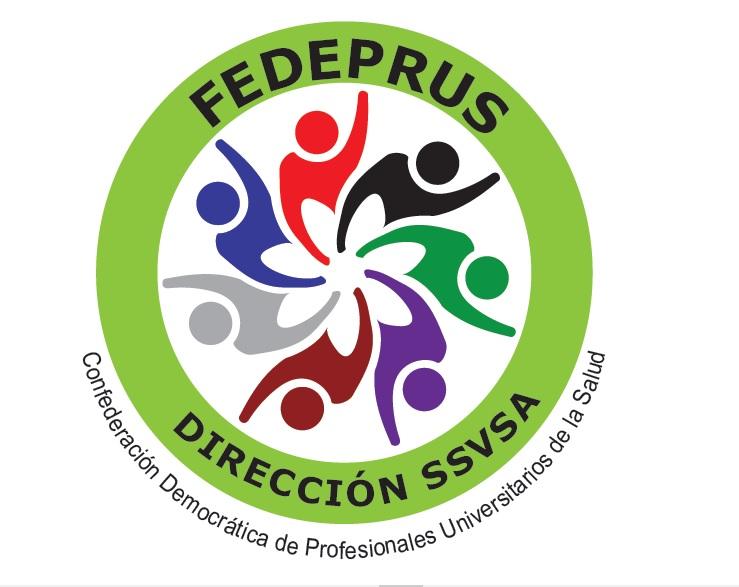 Comunicado de apoyo a dirigente agredido por jefatura en Juan Fernández