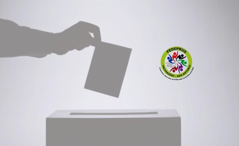 Elecciones 15 y 16 de mayo: La voz del pueblo