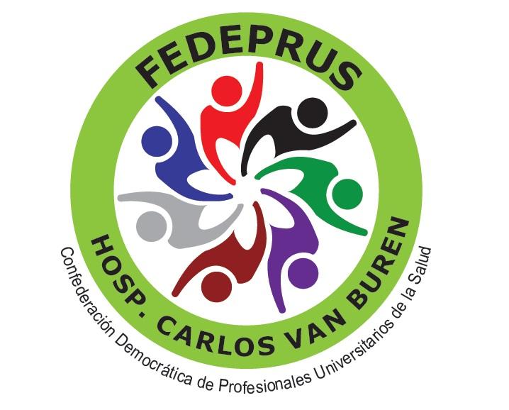 Comunicado público Fedeprus HCVB en apoyo a activista medioambiental